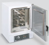 Class 100 Cleanroom Oven -- 3700-13
