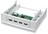 USB Hub -- ADP31642 -- View Larger Image