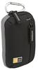 Case Logic TBC-302 Compact Camera Case - Black -- TBC-302 BLACK