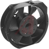 AC fan, 6.7 Inchx5.9 Inchx2.0 Inch, 120V, Terminals, ball bearing -- 70103312
