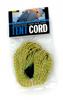 TentCORD