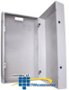 Hubbell IDF Remote Equipment Cabinet -- IDF -- View Larger Image