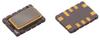 Quartz Oscillators - TCXO Cospas Sarsat -- TX7-705CM-S Cospas Sarsat - Image