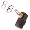 Snap Action, Limit Switches -- Z10245-ND -Image