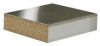 Stainless Steel Tops