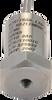 Accelerometer -- MA11 - Image