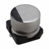 Aluminum Electrolytic Capacitors -- 1189-2418-6-ND -Image