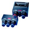 Socket Outlet Assemblies Series 8146, 8125 -- Series 8146, 8125