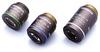 Industrial Microscope Objective Lens -- SLMPLN