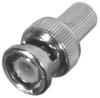 RF Coaxial Termination -- RFB-1150