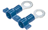 Ring Terminals -- PV14-10RB-3K
