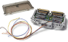 Data Logger -- 34932T -- View Larger Image