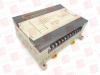 OMRON CPM1A-30C-DRD-V1 ( CPU MODULE 30POINT I/O DC RELAY 24VDC POWER SUPPLY ) -Image