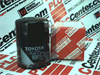 TOYOTA 90915-YZZF1 ( OIL FILTER ) -Image