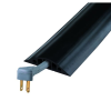 Rubber Duct RFD5 Cable Protector 10' -- RFD5-10 -Image