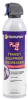 Cleaner, Degreaser -- 1873-2863-20S-ND -Image