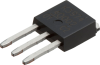Rectifier Diodes, Type SBD