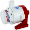 Rule 3800 G.P.H General Purpose Centrifugal Pump -- CWR-31499