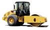 CS74 Vibratory Soil Compactor -- CS74 Vibratory Soil Compactor