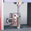 2-Point Flexure Test