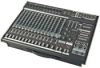 PowerMAX16-2 - Mixer/Amp - 3200w, 16 inputs
