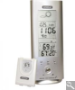 Wireless Weather Station & Forecaster -- DBAR880