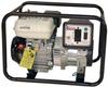 SXA 1900W Kodiak Generator -- GESXA1900HX