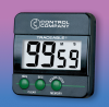 Traceable® 99min/59s Timer -- Model 5028 - Image
