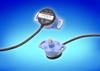 Contactless Rotary Sensor -- SRH280P/DP