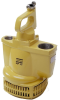 DIP 25: Pneumatic centrifugal pump, max head 25 m (82 ft) -- 1695767 - Image