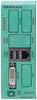 CPU Modules -- View Larger Image