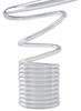 Tygon® ND 100-65 Medical Tubing -- 54626