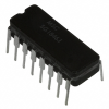 PMIC - Voltage Regulators - DC DC Switching Controllers -- 1259-1107-ND - Image