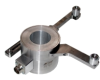 Multiaxial Load Cell -- FN7384
