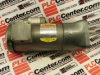 MOTOR 5.8/2.7AMP .33HP 1725RPM 1PH 115/208-230VAC -- GLP3338