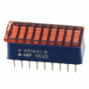 DIP Switches -- 450-1224-ND - Image