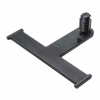 Cable Supports and Fasteners -- 151-00629-ND -Image
