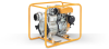 Trash Pump -- PKX401T - Image
