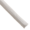 Spiral Wrap, Expandable Sleeving -- 1030-FHN0.38NT100-ND -Image