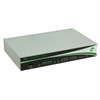 Gateways, Routers -- 602-1821-ND -Image