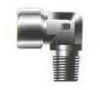 Pipe Fittings - Image