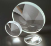 Conical Lenses (Axicons) - Image