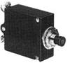 Circuit Breaker Device -- 6-1393246-5