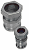 Cast Aluminum Compression Adapters - FC - Image