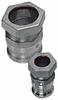 Cast Aluminum Compression Adapters - FC - Image