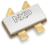RF Power Transistor -- AFT26P100-4WSR3