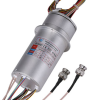 HDMI High Definition Slip Rings