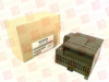SIEMENS 6ES7212-1BB22-0XB0 ( BRICK PLC MODULE 222 AC/DC S7-200 ) -Image
