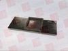 ARIES ELECTRONICS 6865300010 ( SOCKET ADAPTER 68P PLCC TO 68P DIP )