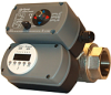 Air Saver 2 Valve - Image